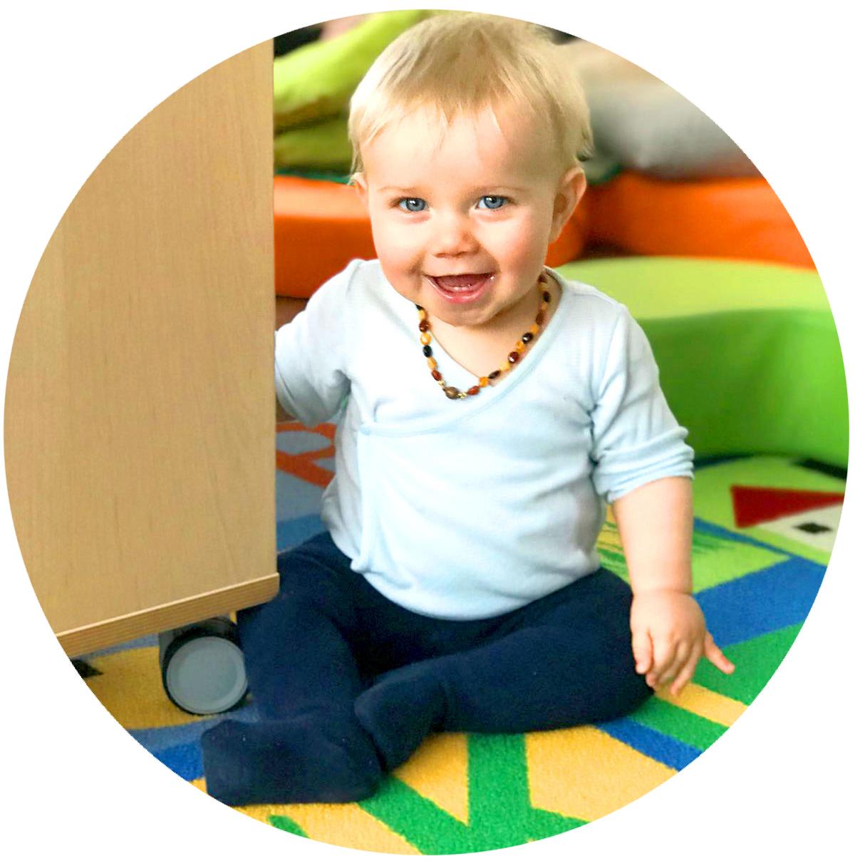 Atemberaubend Baby Schwenkrahmen Im Freien Fotos - Bilderrahmen ...